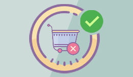 Best Abandoned Cart, Persistent Cart, Checkout Activity Analytics for Opencart
