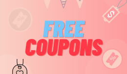 XL-Coupons Pro - Display Selectable coupons and Lots of Criteria
